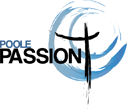 poole-passion-logo