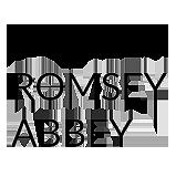 romsey-abbey-logo