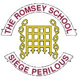 romsey-school-logo