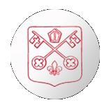 st-peters-parkstone-logo