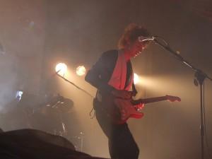 oposium-tour-2009-001