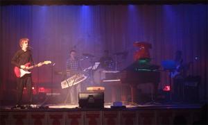 oposium-tour-2011-001