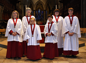 choristers-medals-cathedral
