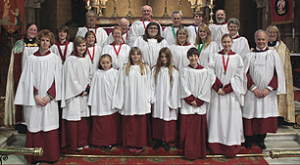 st-peters-parkstone-choir